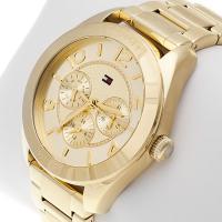 1781214 - zegarek damski - duże 4