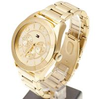 1781214 - zegarek damski - duże 5
