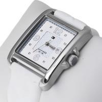 1781242 - zegarek damski - duże 4