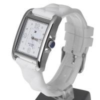 1781242 - zegarek damski - duże 5