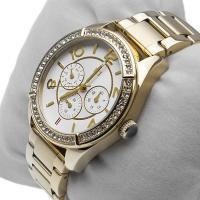 1781253 - zegarek damski - duże 4