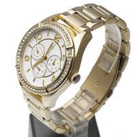 1781253 - zegarek damski - duże 5