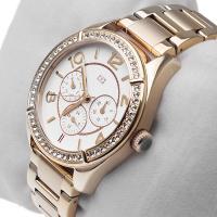 1781254 - zegarek damski - duże 4