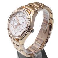 1781254 - zegarek damski - duże 5