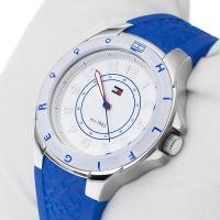 1781273 - zegarek damski - duże 4