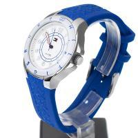 1781273 - zegarek damski - duże 5