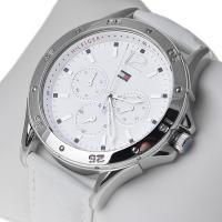 1781300 - zegarek damski - duże 4