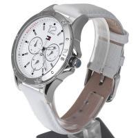 1781300 - zegarek damski - duże 5