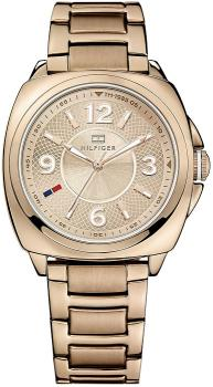Tommy Hilfiger 1781341 - zegarek damski