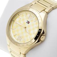 1781385 - zegarek damski - duże 4
