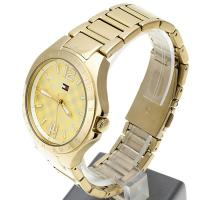 1781385 - zegarek damski - duże 5