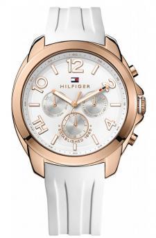 Tommy Hilfiger 1781388 - zegarek męski