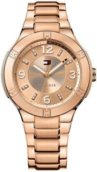 Tommy Hilfiger 1781445 - zegarek damski