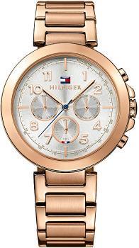Tommy Hilfiger 1781452 - zegarek damski
