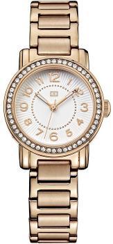 Tommy Hilfiger 1781476 - zegarek damski