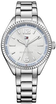 Tommy Hilfiger 1781519 - zegarek damski