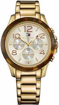 Tommy Hilfiger 1781527 - zegarek damski