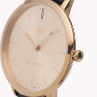 1781693 - zegarek damski - duże 4