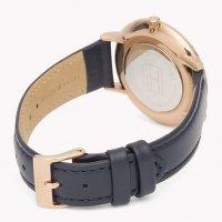 1781693 - zegarek damski - duże 5