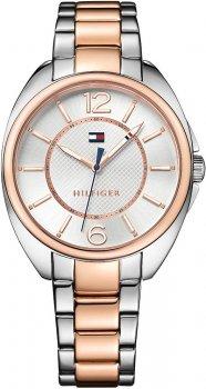 Tommy Hilfiger 1781696 - zegarek damski