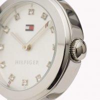 Tommy Hilfiger 1781714 zegarek damski Damskie