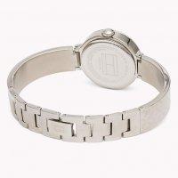 Tommy Hilfiger 1781714 damski zegarek Damskie bransoleta