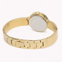 1781720 - zegarek damski - duże 8