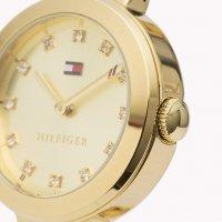 1781720 - zegarek damski - duże 7
