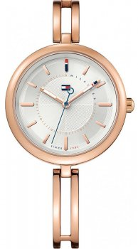 Tommy Hilfiger 1781727 - zegarek damski
