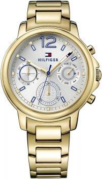 Tommy Hilfiger 1781742 - zegarek damski