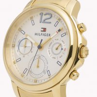 1781742 - zegarek damski - duże 8