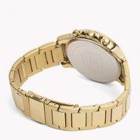 1781742 - zegarek damski - duże 7