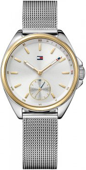 Tommy Hilfiger 1781759 - zegarek damski
