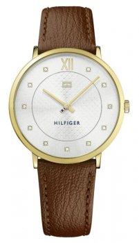 Tommy Hilfiger 1781809 - zegarek damski