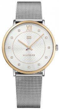 Tommy Hilfiger 1781811 - zegarek damski