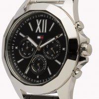 1781844 - zegarek damski - duże 4