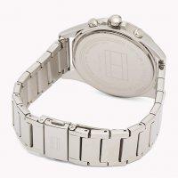 1781844 - zegarek damski - duże 5