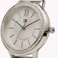 Tommy Hilfiger 1781862 zegarek damski Damskie