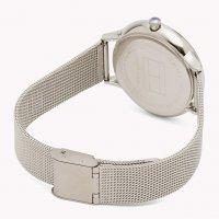 Tommy Hilfiger 1781862 damski zegarek Damskie bransoleta