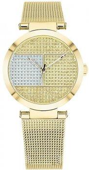 Tommy Hilfiger 1781867 - zegarek damski