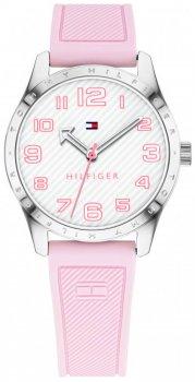 Tommy Hilfiger 1781870 - zegarek dla dziewczynki
