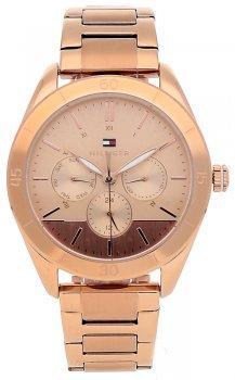 Tommy Hilfiger 1781884 - zegarek damski