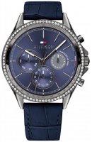 Zegarek damski Tommy Hilfiger  damskie 1781979 - duże 1