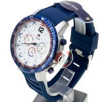 1790887 - zegarek męski - duże 5
