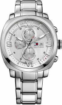 Tommy Hilfiger 1790970 - zegarek męski