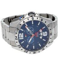 1790975-POWYSTAWOWY - zegarek męski - duże 4