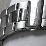 1790975-POWYSTAWOWY - zegarek męski - duże 6