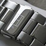 1790975-POWYSTAWOWY - zegarek męski - duże 7