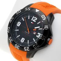 1790985 - zegarek męski - duże 4