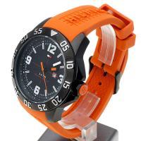 1790985 - zegarek męski - duże 5
